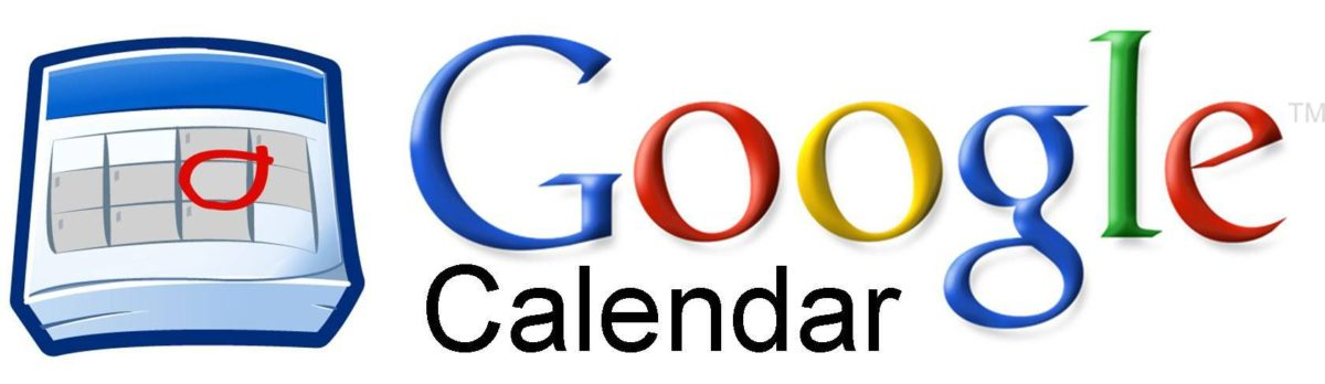 New Google Calendar Not Syncing With Android (Fix)