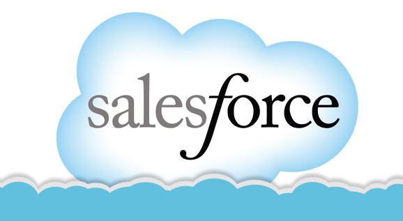 Salesforce SOQL's weird syntax for NOT LIKE queries