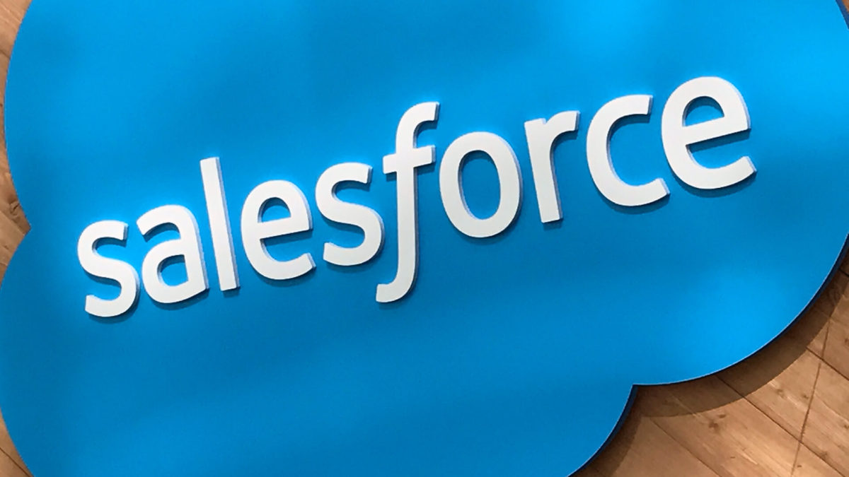 Orphaned CronJobDetail records breaking Scheduled Jobs in Salesforce Summer '17
